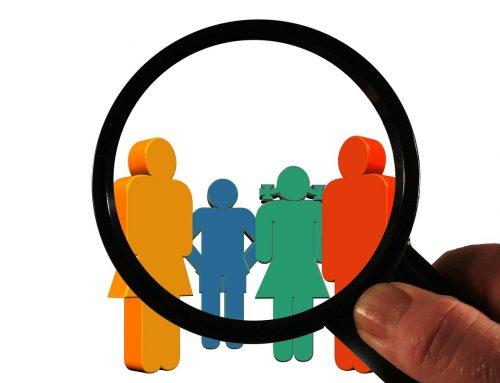 Customer Analytics – Erkenntnisse einer 20-jährigen Reise