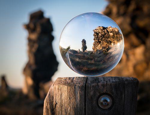 8 Herausforderungen für ein erfolgreiches datenfokussiertes Marketing