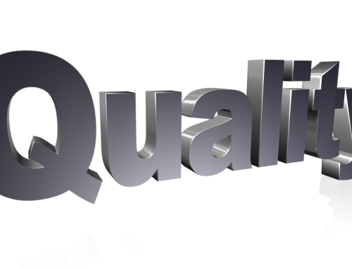 Datenqualität in CRM-Systemen – Anspruch und Realität